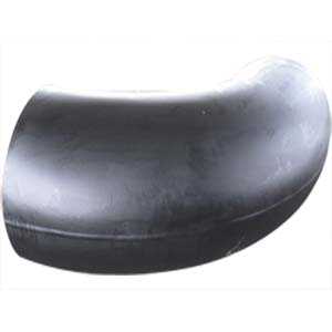 Long Radius Elbow, BW, 28 Inch, 12.7mm THK