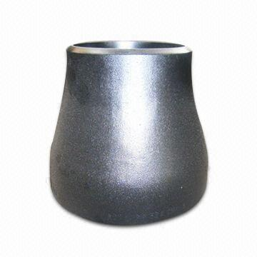 Butt Weld Concentric Reducers