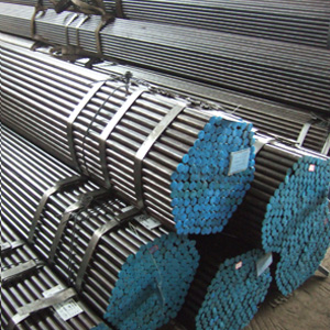 ASTM A179 Cold Drawn Boiler Tubes, OD 19 - 76.2 mm
