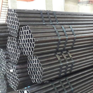 ASTM A179 Seamless Boiler Tubes, Cold Drawn, PE