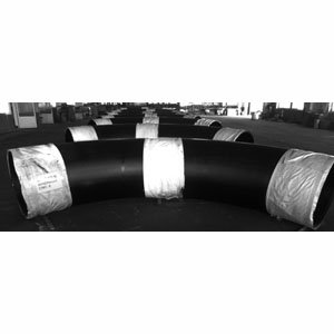 Pipe Fittings, Industrial Pipe Fitting - PipesTec