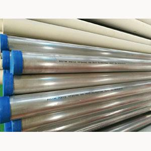 ASTM A312 TP 309S Welded Pipe, 3 Inch, WT 2.5mm