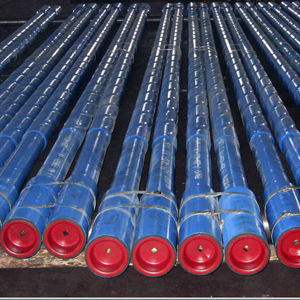OCTG Pipes, OCTG Steel Pipe, Casing, Tubing, Drill Pipe